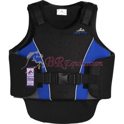 GILET PROTECT.E.T ADULT S