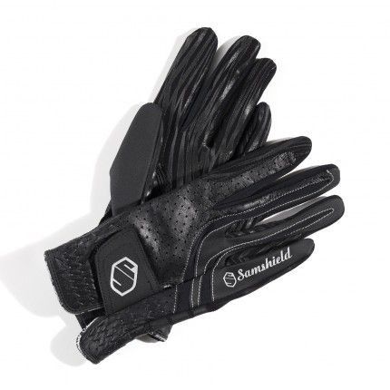GANTS V-SKIN HUNTER