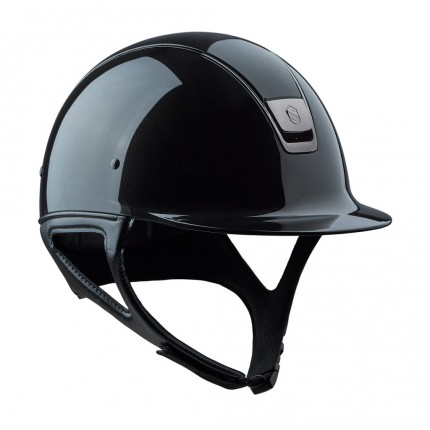 CASQUE SHADOW GLOSSY