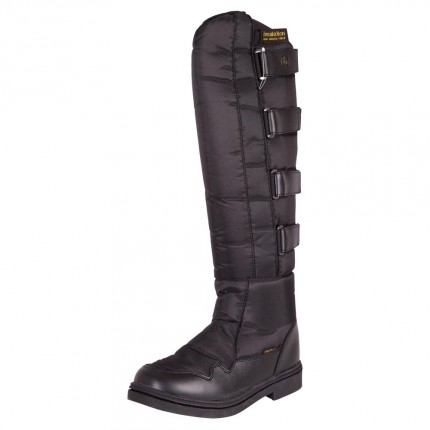 BOTTE BR THERMO DELUXE