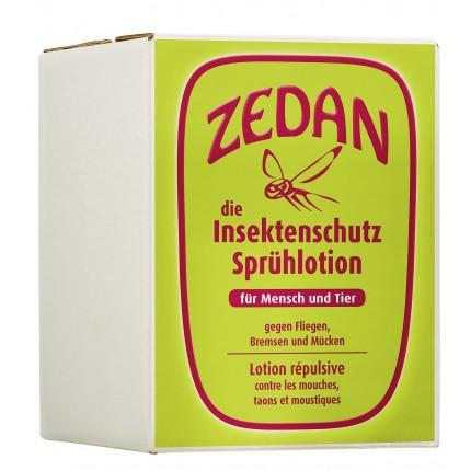 ZEDAN ANTI-MOUCHE 5L