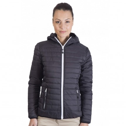 VESTE PACIFIC WOMEN