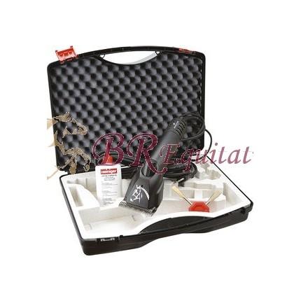 tondeuse cheval pas cher mat riel pour chevaux br. Black Bedroom Furniture Sets. Home Design Ideas