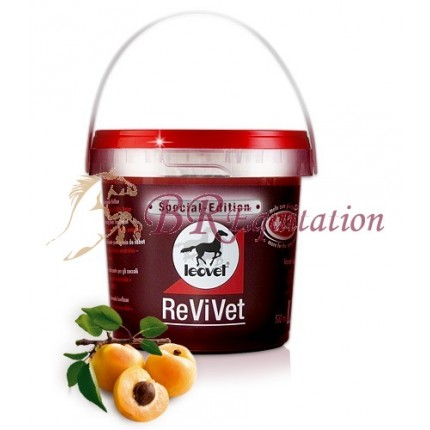 REVIVET SPECIAL EDITION 500ML