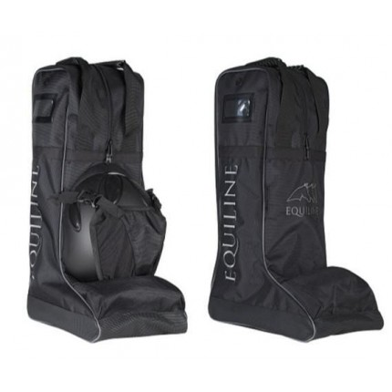 SAC A BOTTES+BOMBES CESTER