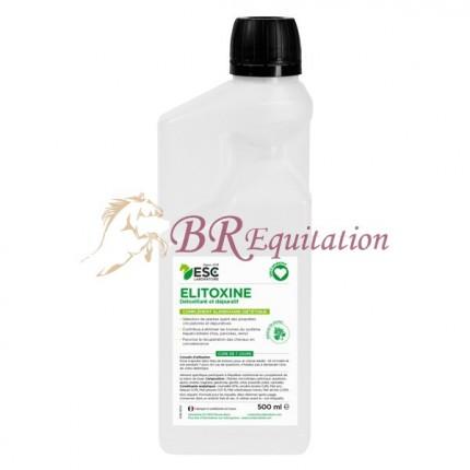 ELITOXINE