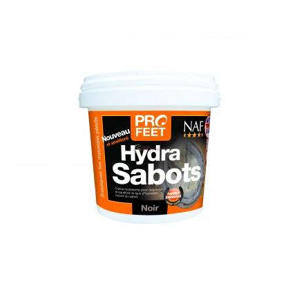 PROFEET HYDRA SABOTS
