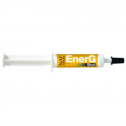 ENERG SHOT SERINGUE