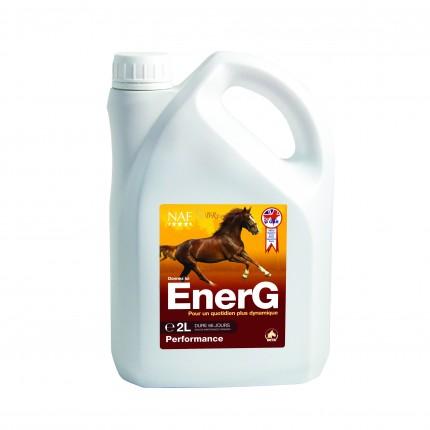 EnerG 2L